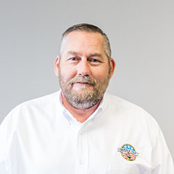 Shawn James 1 _no hat