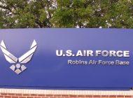 Robins-AFB