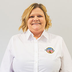 Lisa Miller (2)