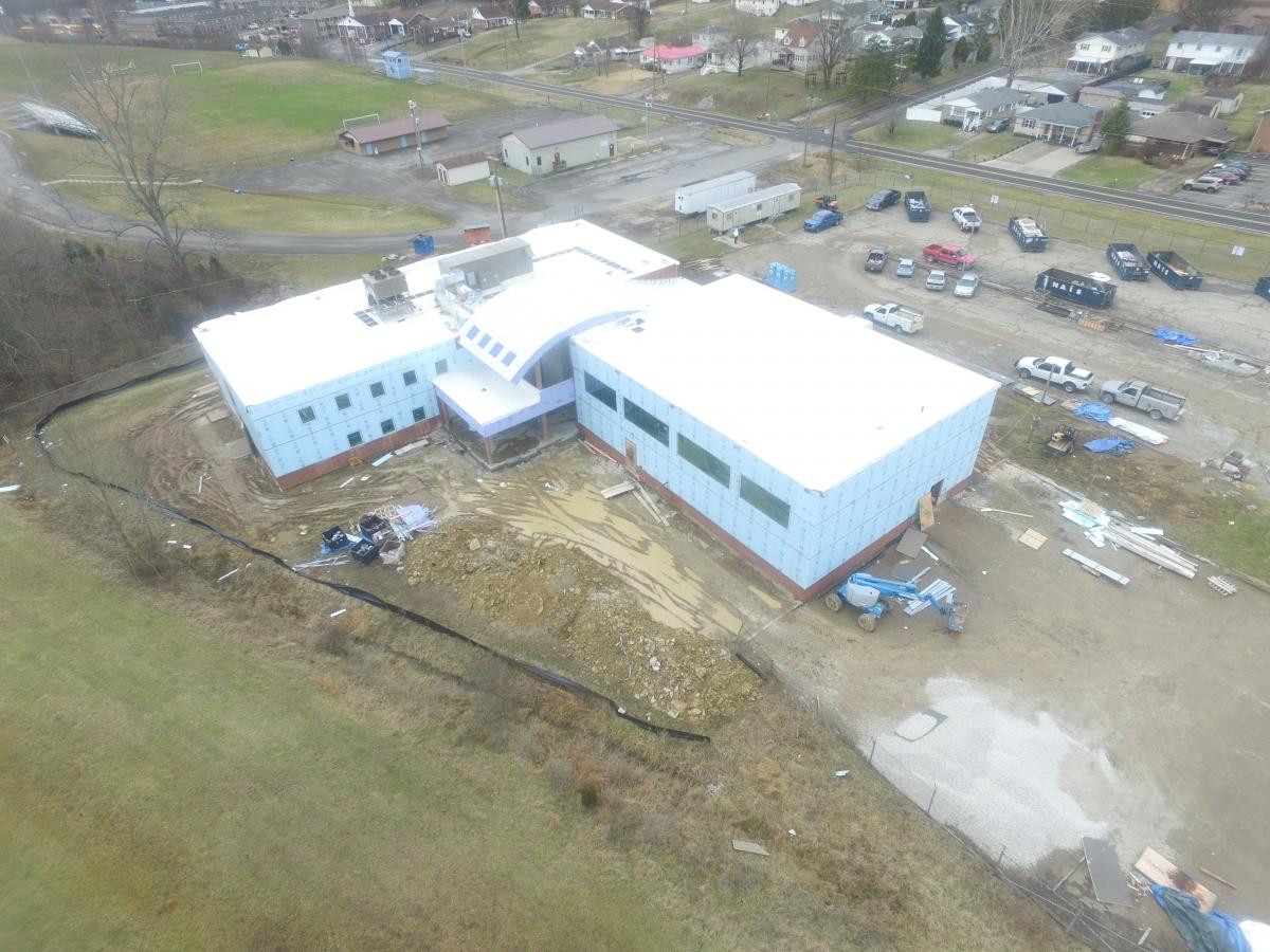 aerial 4