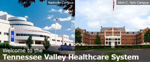 Veterans_Affairs_Medical_CenterTVHs_270734