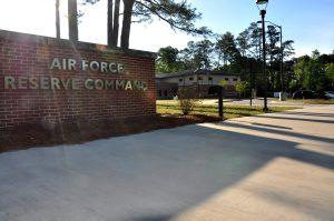 Photo Credit: U.S. Air Force, Philip Rhodes