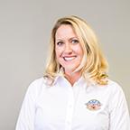 Tara Brinkmoeller, Business Development Manager