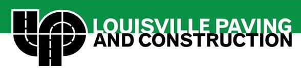 Louisville Paving