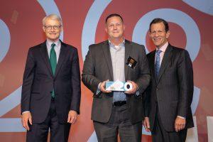 Scott Matheny_IC100 Awards
