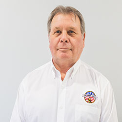 Bob Richter (4)