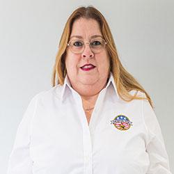 Carol Corcoran (3)