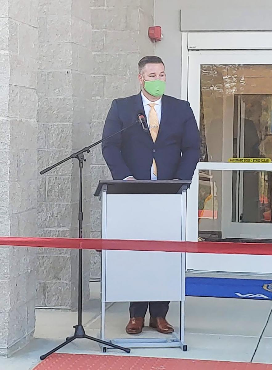 Jason at podium edited