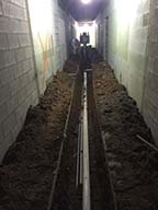 trench 2